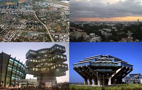 Essay on silicon valley of india