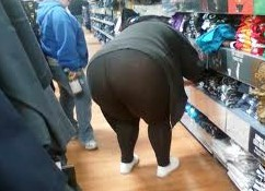 Image result for Leggings ugly photos