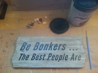 bonkers lettering.jpg