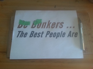 bonkers template1.jpg
